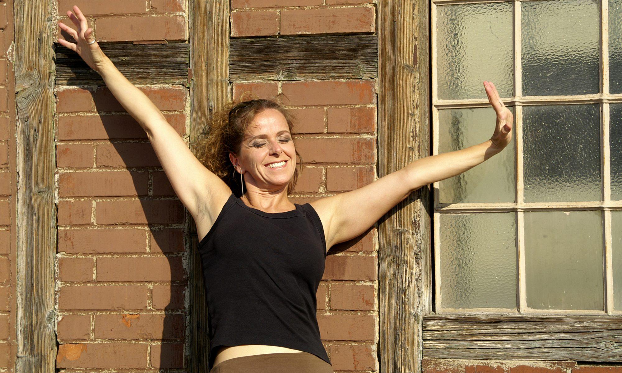 Nicole Haas